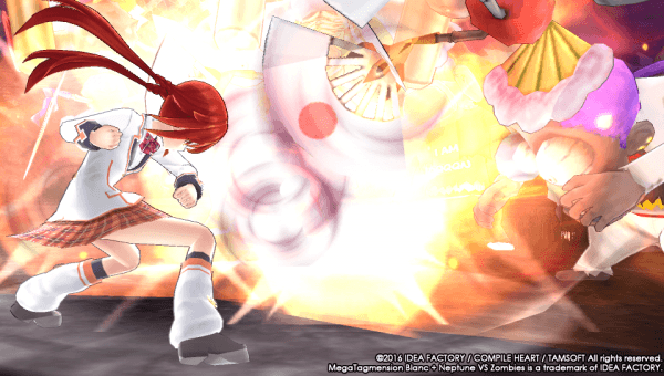MegaTagmension-Blanc-Neptune-VS-Zombies-screenshot-(13)