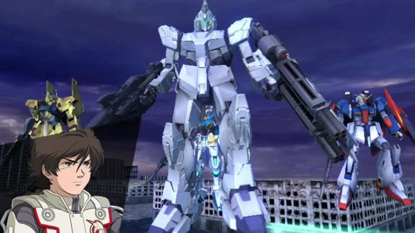 Mobile-Suit-Gundam-Extreme-VS-Force-screenshot-001