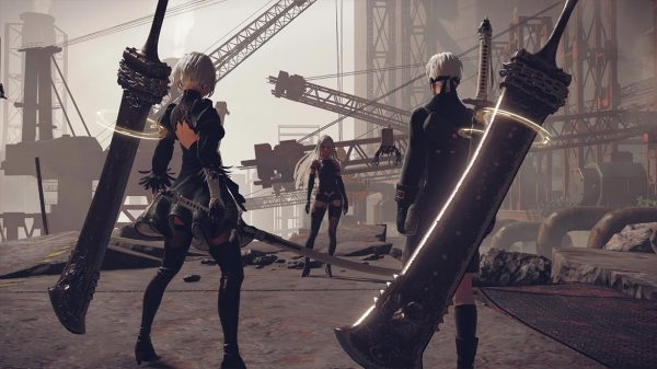 NieR-Automata-A2-screenshot-005