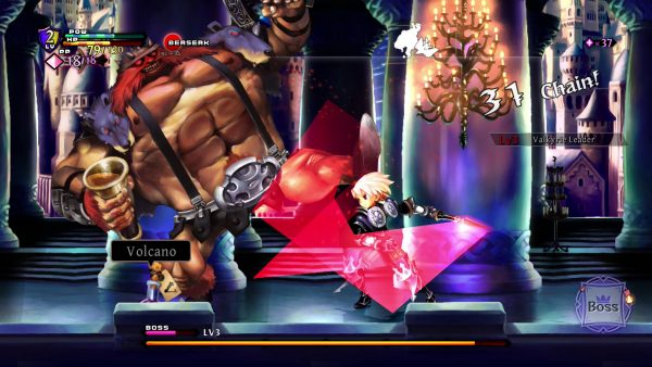 Odin-Sphere-Leifthrasir-screenshot-(131)