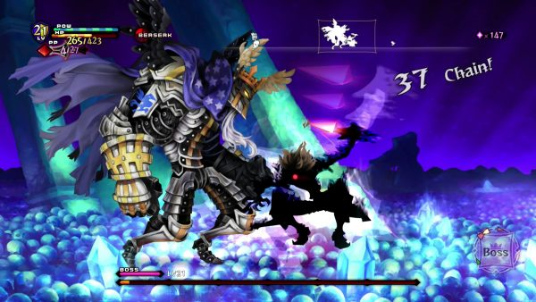 Odin-Sphere-Leifthrasir-screenshot-(133)