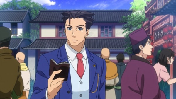 Phoenix-Wright-Ace-Attorney-6-screenshot-(65)