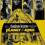 Planet of the Apes Review