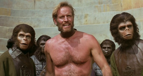 Planet-of-the-Apes-Screenshot-02