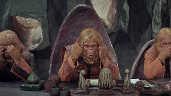Planet-of-the-Apes-Screenshot-03
