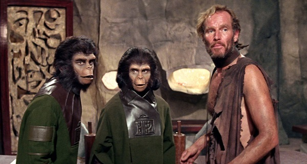 Planet-of-the-Apes-Screenshot-05
