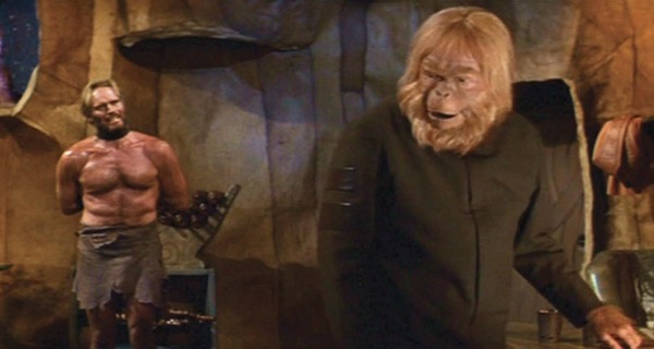Planet-of-the-Apes-Screenshot-06