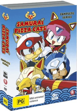 Samurai-Pizza-Cats-Complete-Series-Cover-Art