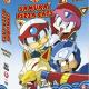 Samurai Pizza Cats Complete Series Review