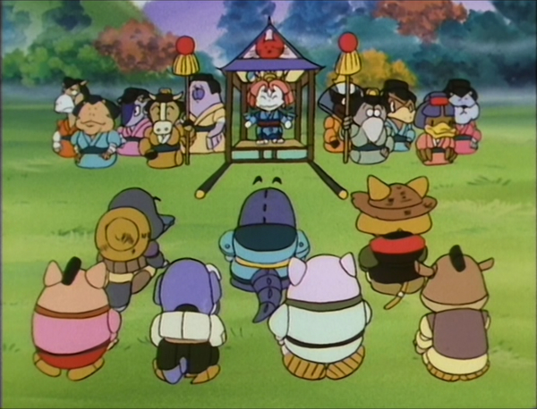 Samurai-Pizza-Cats-Screenshot-06