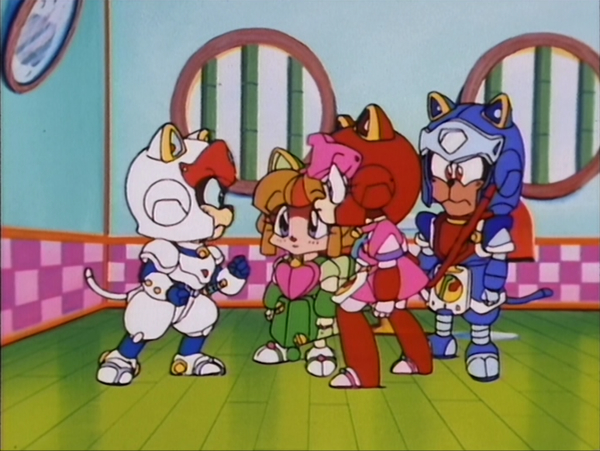 Samurai-Pizza-Cats-Screenshot-08