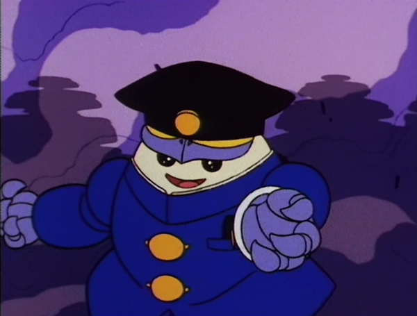 Samurai-Pizza-Cats-Screenshot-09