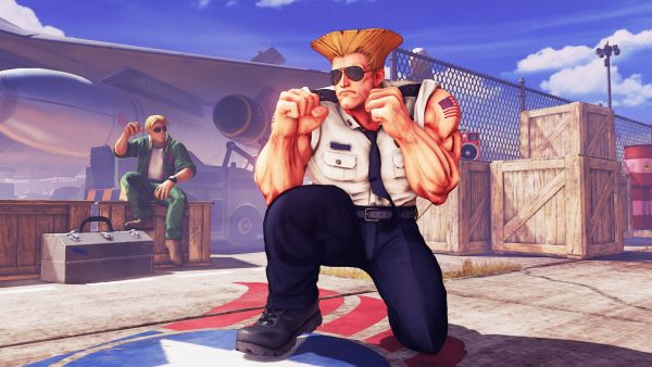 Street-Fighter-V-guile-screenshot- (1)