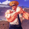 Street-Fighter-V-guile-screenshot- (13)