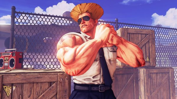 Street-Fighter-V-guile-screenshot- (13)