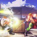 Street-Fighter-V-guile-screenshot- (14)