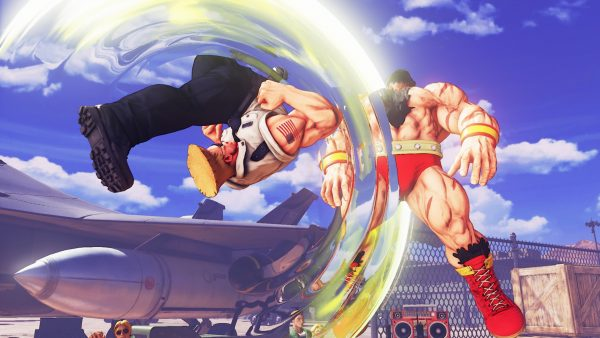 Street-Fighter-V-guile-screenshot- (7)