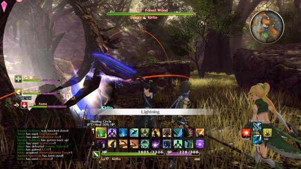 Sword-Art-Online-Hollow-Realization-screenshot-(14)