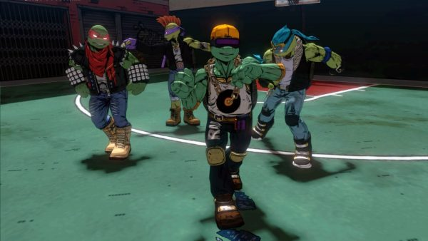 TMNT-mutants-in-manhattan-screenshot-(21)