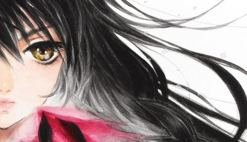 Tales of Berseria's Japanese Release Date Set for mid-August