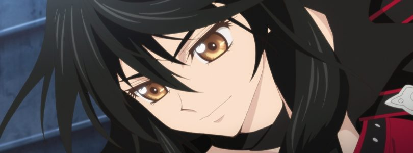 Tales of Berseria English Demo Launches on January 10