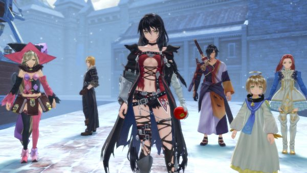 Tales-of-Berseria-screenshot-(37)
