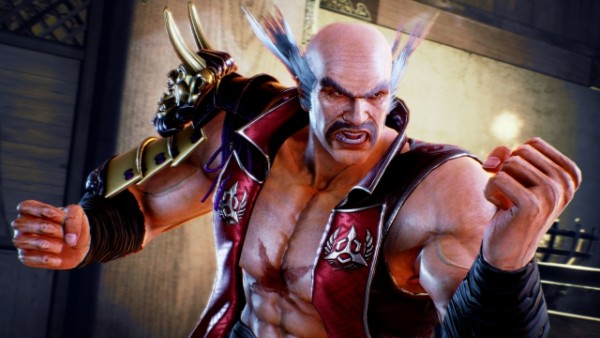 Tekken-7-Fated-Retribution-screenshot-(12)