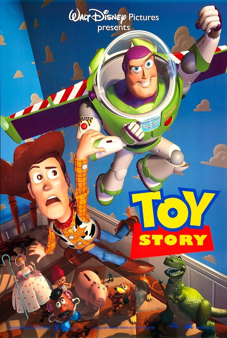 Toy-Story-Poster-01
