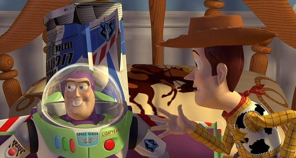 Toy-Story-Screenshot-01