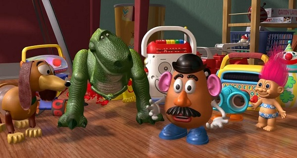 Toy-Story-Screenshot-04