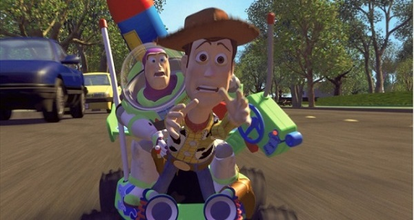 Toy-Story-Screenshot-05