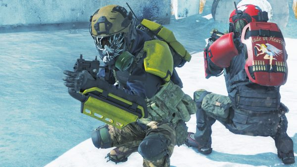 Umbrella-Corps-screenshot-(35)