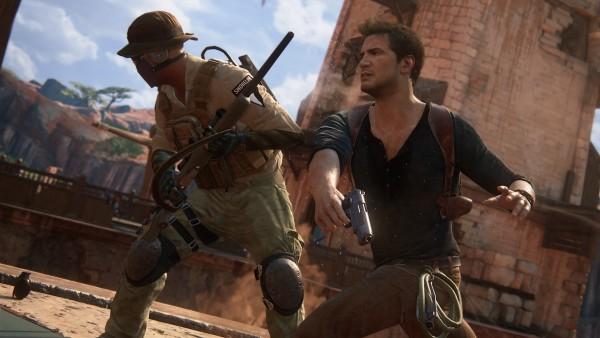 Uncharted-4-A-Thiefs-End-screenshot-013