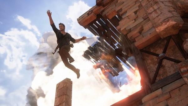 Uncharted-4-A-Thiefs-End-screenshot-014