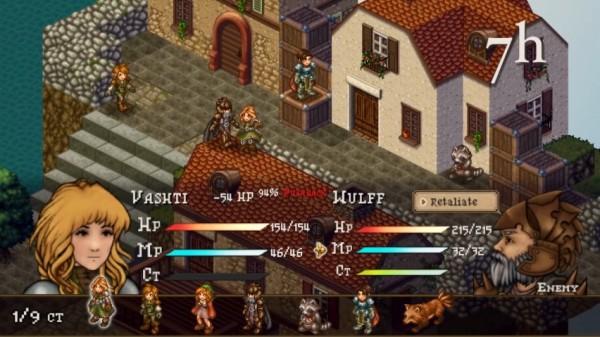 arcadian-atlas-screenshot-001