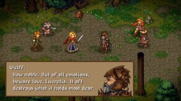 arcadian-atlas-screenshot-002
