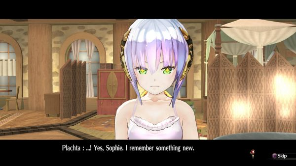 atelier-sophie-screenshot-(58)