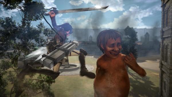 attack-on-titan-screenshot-(98)