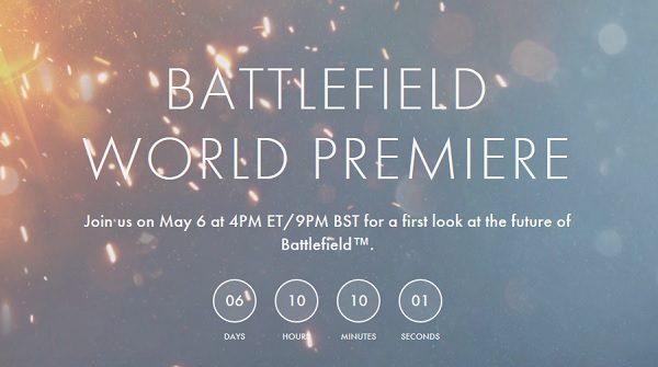 battlefield-teaser-image-001