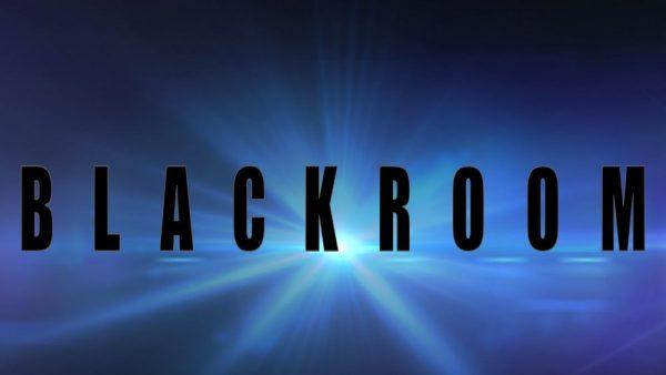 blackroom-logo-001