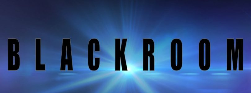 John Romero and Adrian Carmack's Newest Project Blackroom Hits Kickstarter