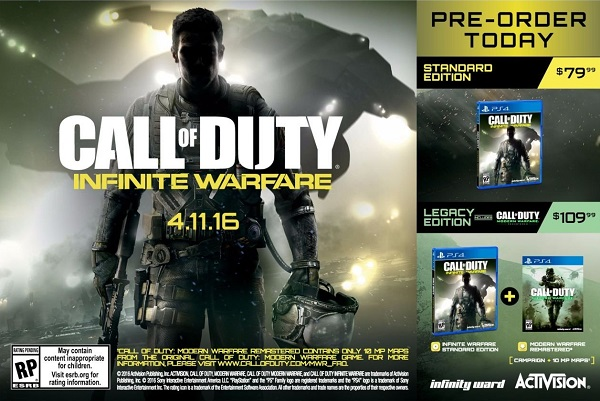 call-of-duty-infinite-warfare-leak-001