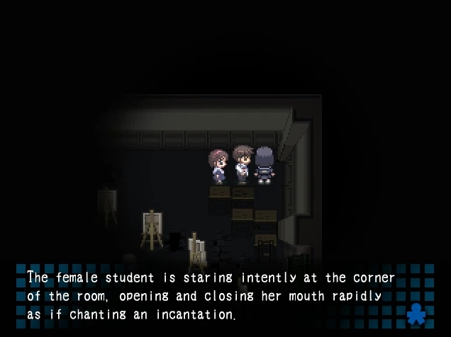 corpse-party-pc-screenshot- (3)