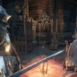 Dark Souls III Review