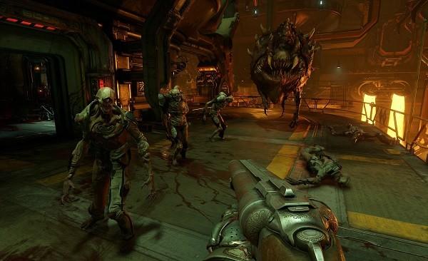 doom-screenshot-008