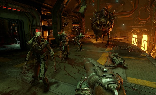doom-screenshot-008