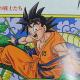 Akira Toriyama Interview Hints at Dragon Ball Super Continuation