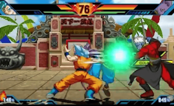 dragon-ball-z-extreme-butoden-screenshot-01