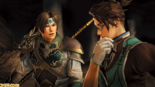 dynasty-warriors-eiketsuden-screenshot-001