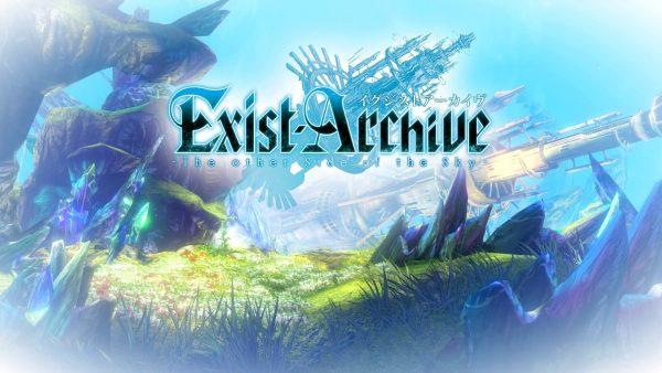 exist-archive-artwork-001